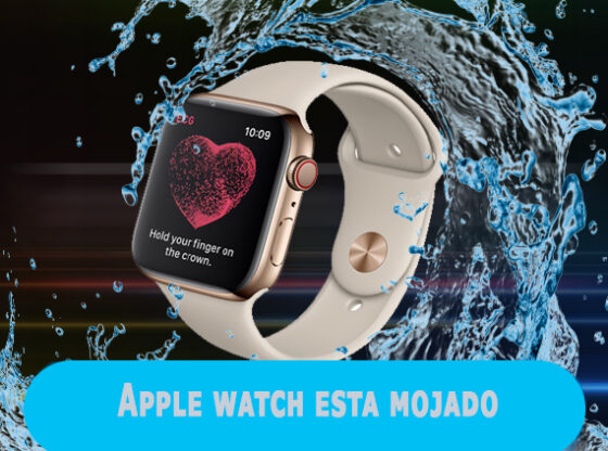 mi-apple-watch-tiene-agua