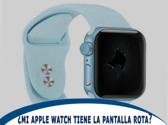 mi-apple-watch-tiene-la-pantalla-rota