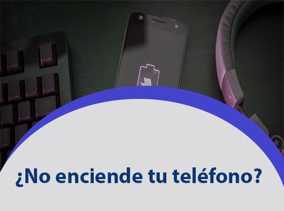 mi-telefono-no-enciende