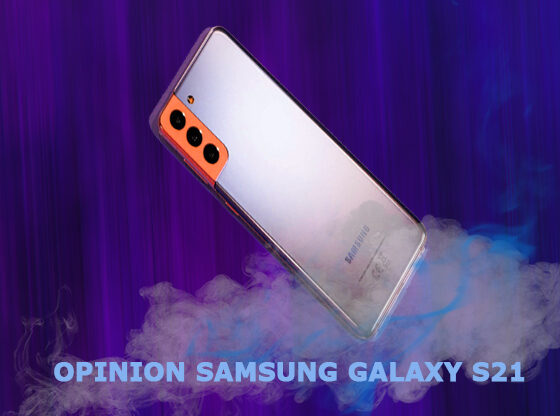 opinion-sobre-samsung-galaxy-s21
