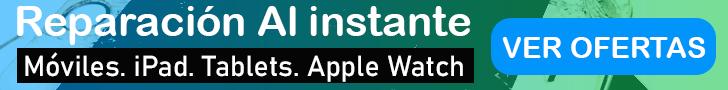 reparar-apple-watch