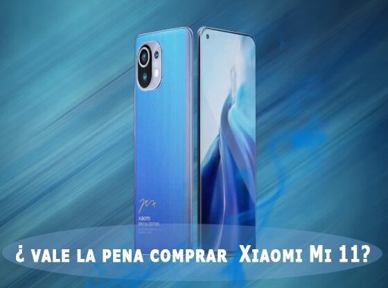 xiaomi-mi-11-caracteristicas-y-precio
