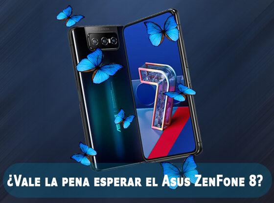 Asus-ZenFone-8-estreno