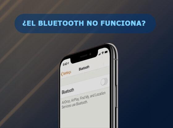 El-Bluetooth-no-funciona-en-mi-móvil