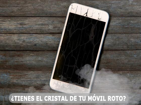 El-cristal-de-mi-móvil-esta-roto