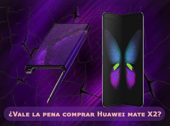 Huawei-Mate-X2-opinión
