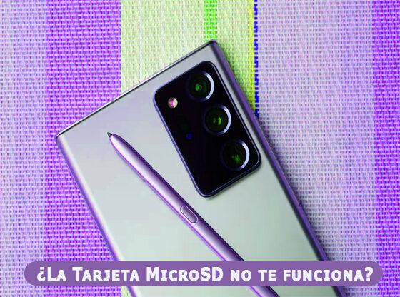 La-Tarjeta-MicroSD-No-Funciona