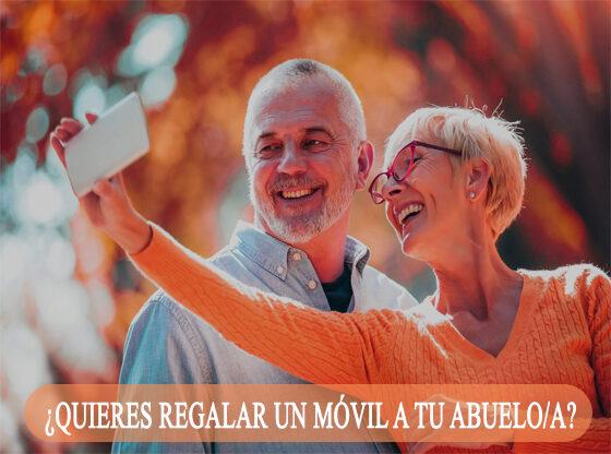 Los-mejores-teléfonos-2021-para-mayores