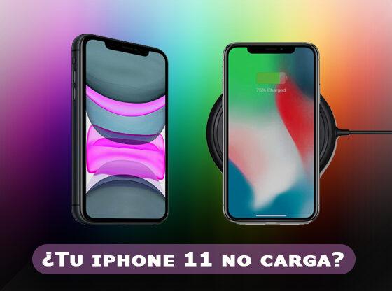 Mi-iphone-11-no-carga