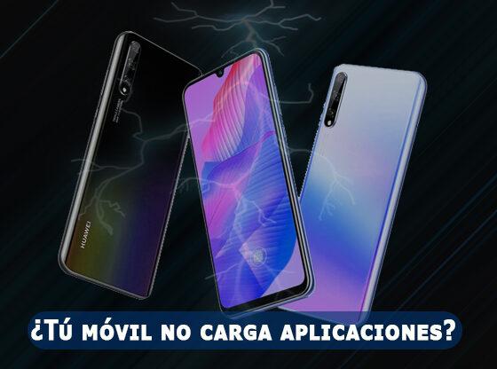 Mi-teléfono-no-descagar-las-aplicaciones