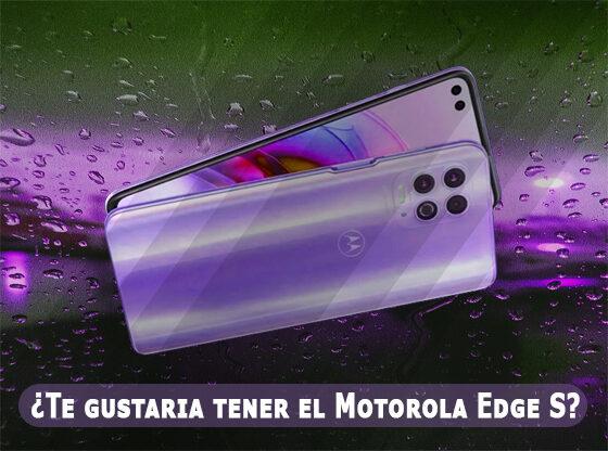 Motorola-Edge-S-Precio