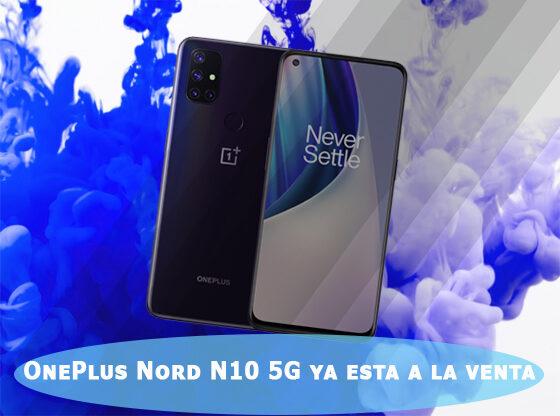 OnePlus-Nord-N10-5G-precio