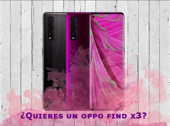 Oppo-Find-X3-estreno