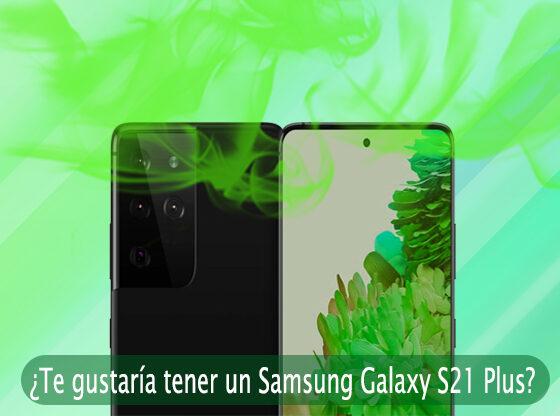 Samsung-Galaxy-S21-plus-Información