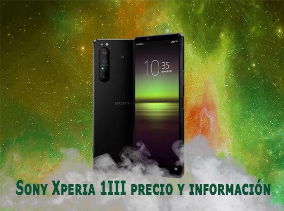 Sony-Xperia-1III-caracteristicas.