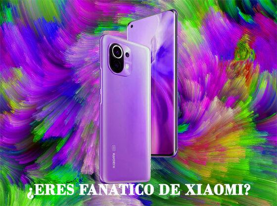 Xiaomi-Mi-11-precio-e-información