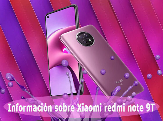 Xiaomi-Redmi-Note-9T-opinión.