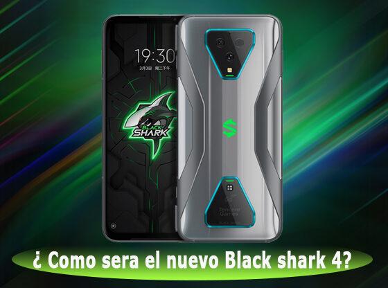 black-shark-4-caracteristicas-y-funciones