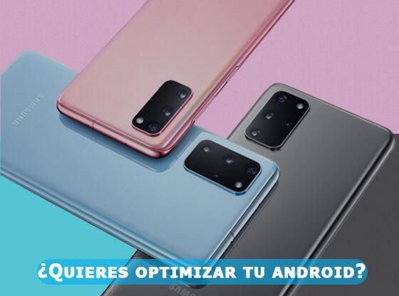 como-optimizar-mi-movil-android