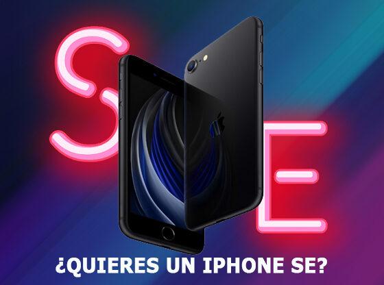 iphone-se-opinion