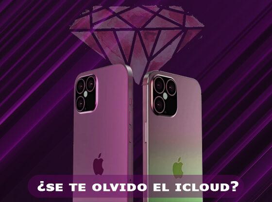 olvide-el-icloud-del-iphone-12