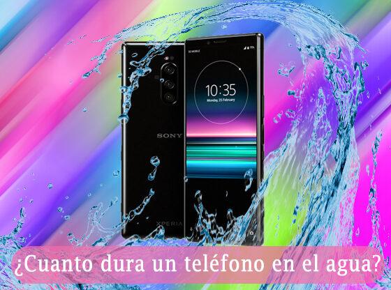 El-mejor-teléfono-resistente-al-agua