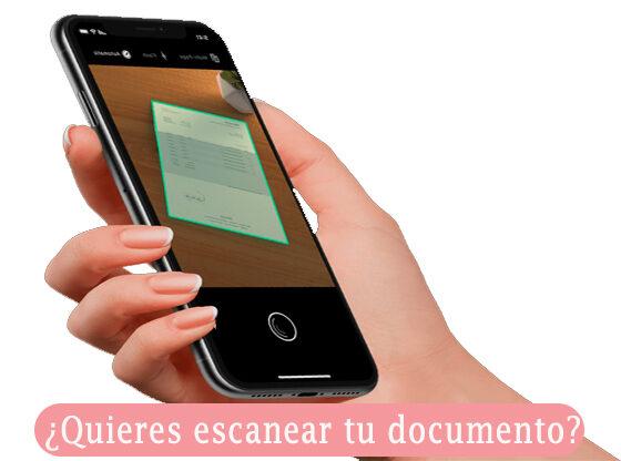 Escanear-documentos-con-la-camara