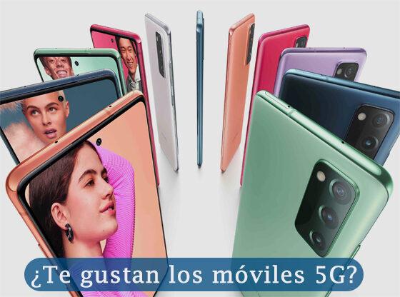 Los-mejores-móviles-5G
