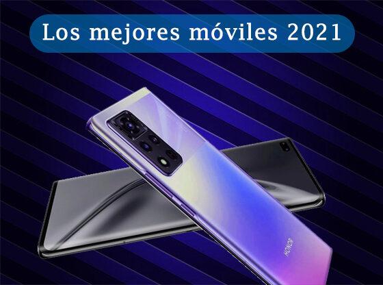 Los-mejores-nuevos-teléfonos-2021