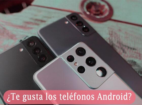 Los-mejores-teléfonos-Android-2021