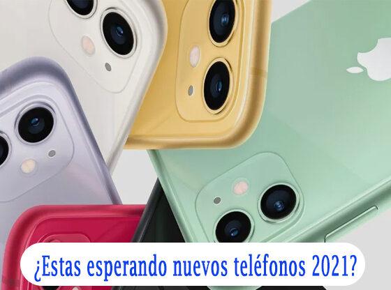 Los-mejores-teléfonos-nuevos-que-llegarán-en-2021