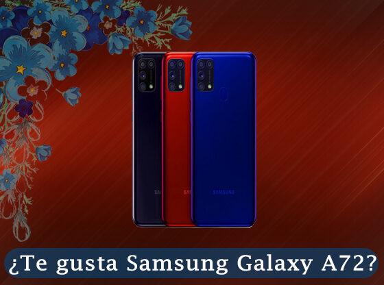 Samsung-Galaxy-A72-Información