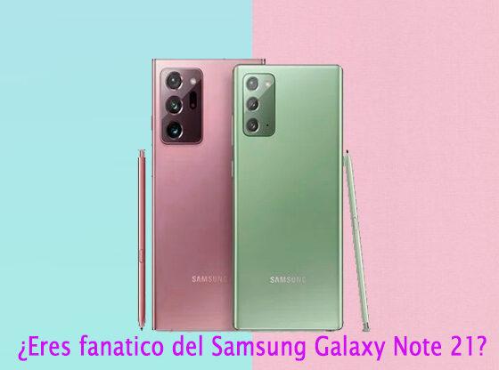 Samsung-Galaxy-Note-21-información