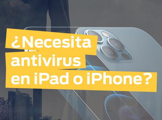 anti-virus-para-ipad-iphone