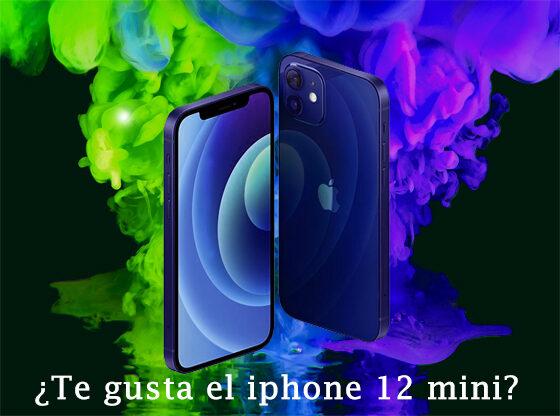 iphone-12-mini-opinion