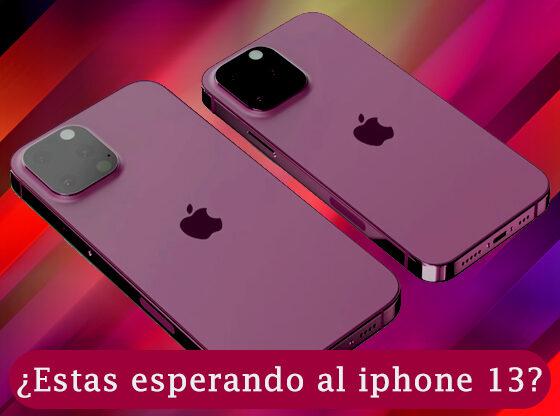iphone-13-información