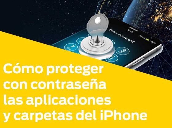 proteger-carpetas-iphone