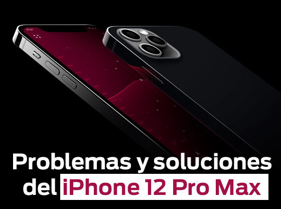 12-pro-max-problemas-iphone