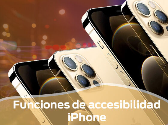 accesibilidad-iphone