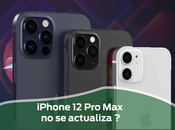 actualiza-iphone