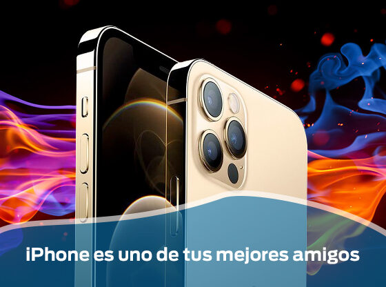 amigo-iphone