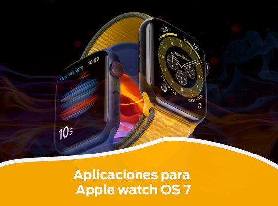 app-apple-watch