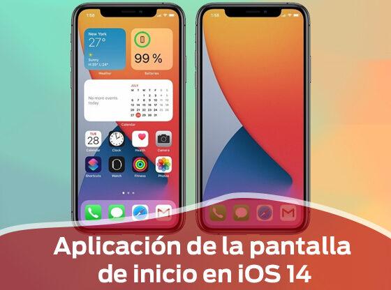 appi-iphone