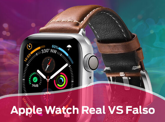 apple-watch-real