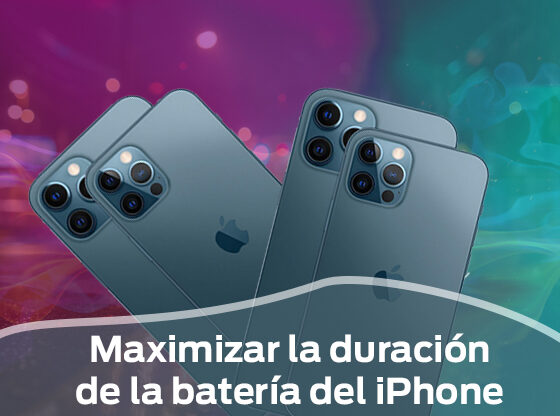 bateria-de-iphone