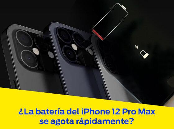bateria-iphone