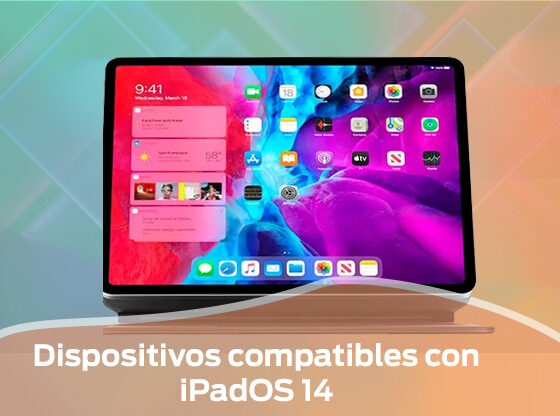 compatible-ipad-pro