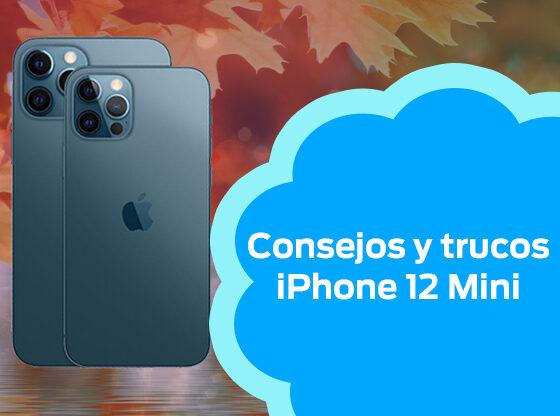 consejos-iphone-12-mini