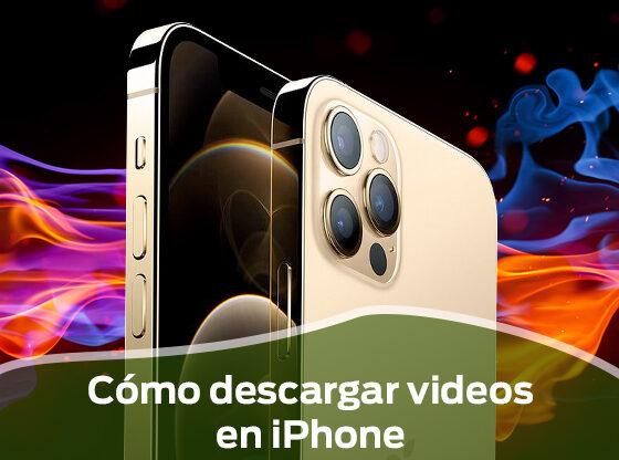 descargar-videos-iphone