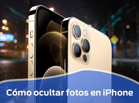 fotos-en-iphone